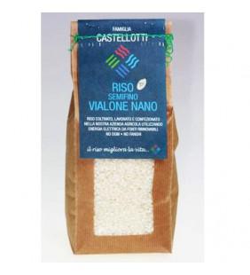 Riso Vialone Nano Az. Agr. Castellotti