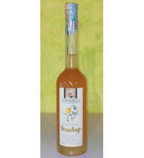 Liquore al poncirus