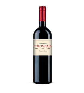 Colombaja