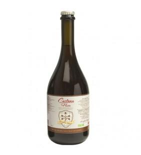 Birra Castana