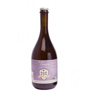 Birra Taraxa