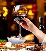 Bevande dell'Oltrepò Pavese | Bottega Oltrepò