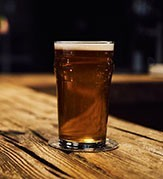 Birra Artigianale dell'Oltrepò Pavese | Bottega Oltrepò