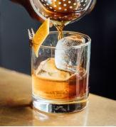 Liquori dell'Oltrepò Pavese | Bottega Oltrepò