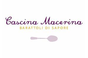 Cascina Macerina