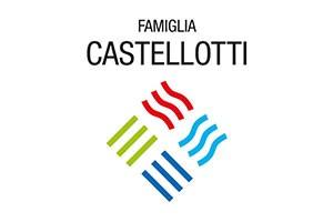 Azienda Agricola Castellotti Mauro