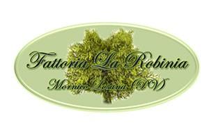 """Azienda Agricola """"Fattoria la Robinia"""""""