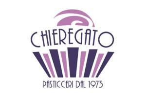 Pasticceria artigianale Chieregato