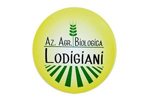 Azienda agricola biologica Lodigiani