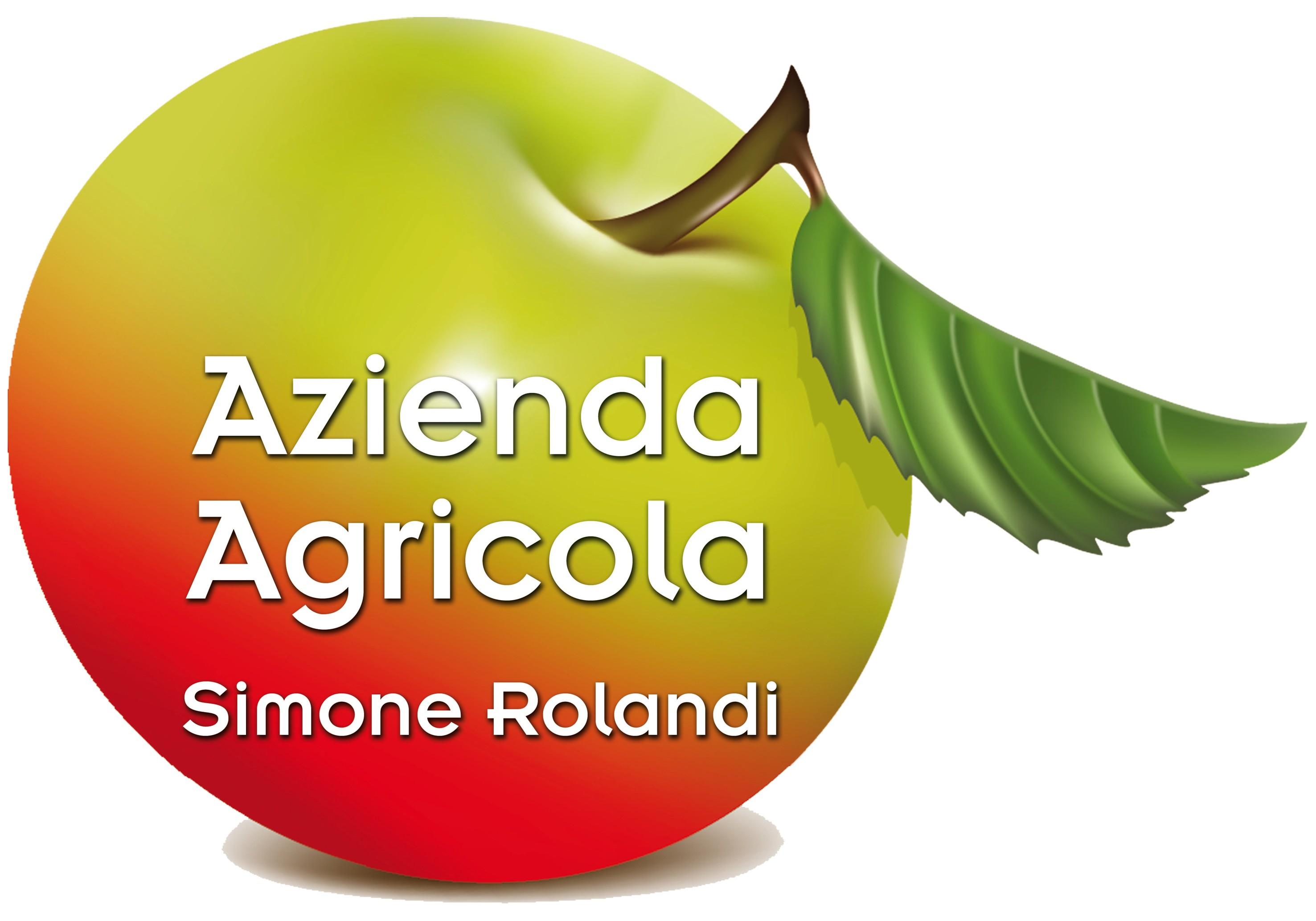 Azienda Agricola Simone Rolandi