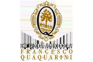 Az. Agr. Francesco Quaquarini