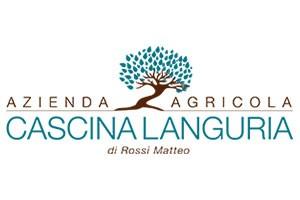 Cascina Languria